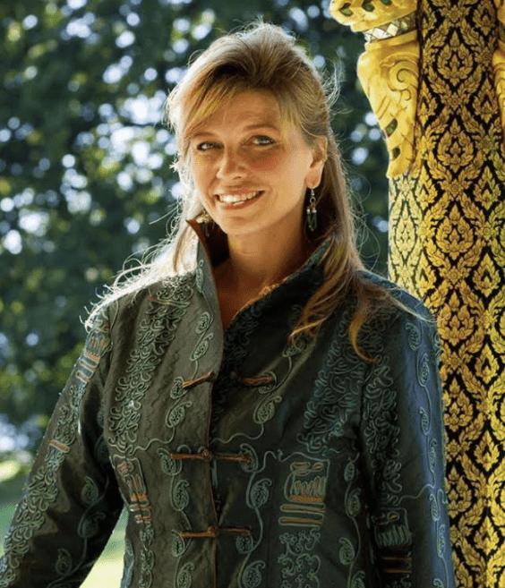 Nathania-Clark