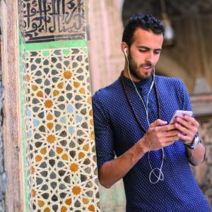 Annoncer l'Evangile aux musulmans : la mission de l'Eglise