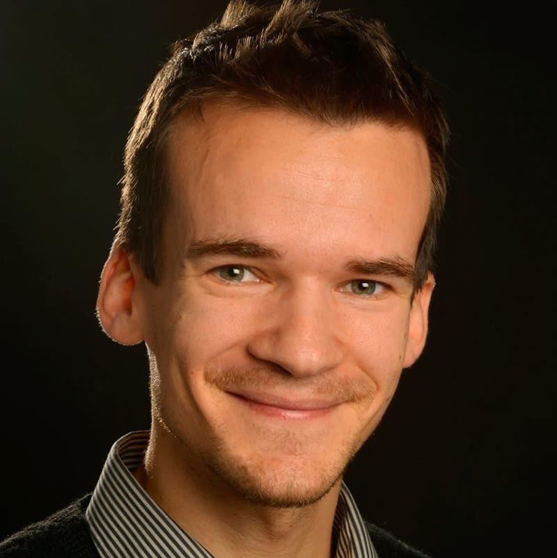 Michael Mutzner