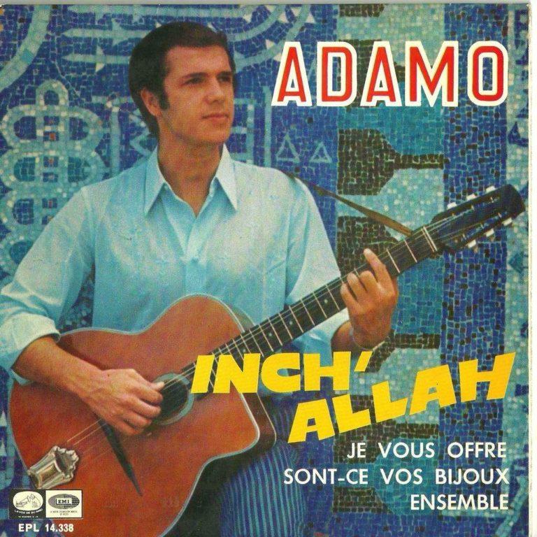 Adamo-Inch' Allah-image