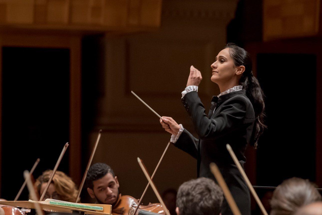 Simone Menezes