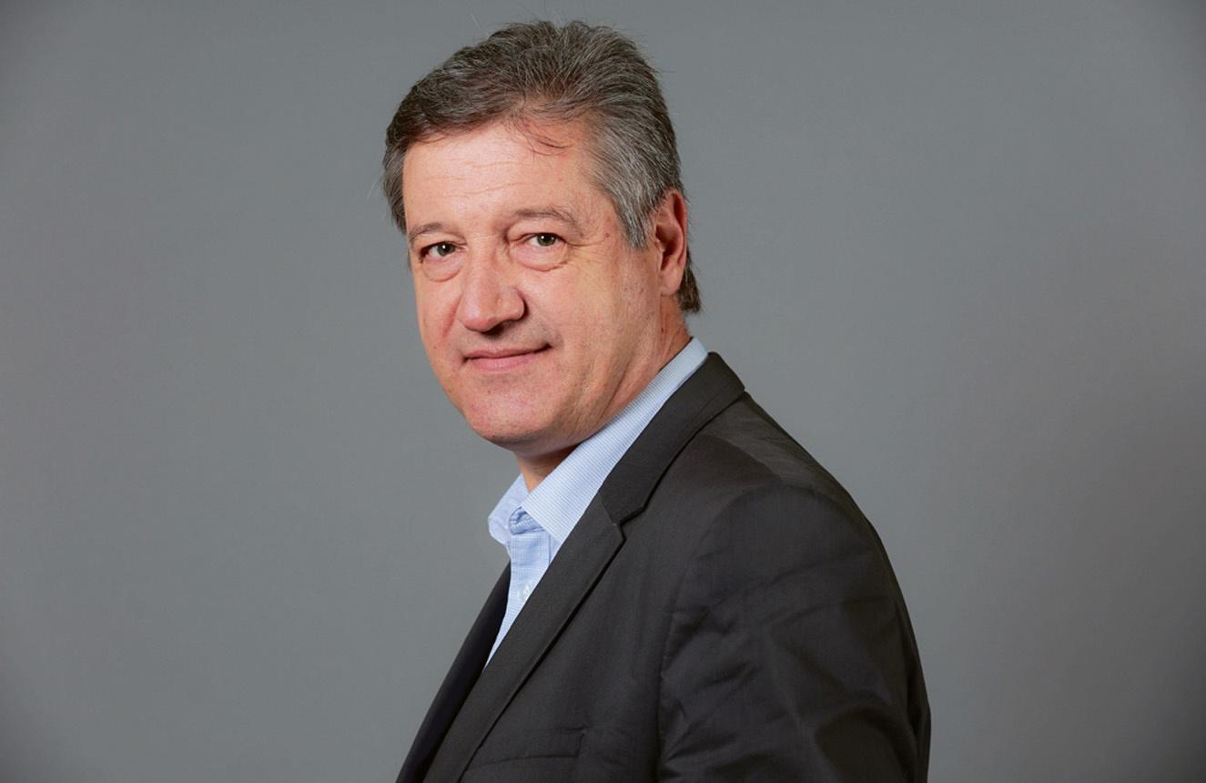 Jean-Marc Potenti