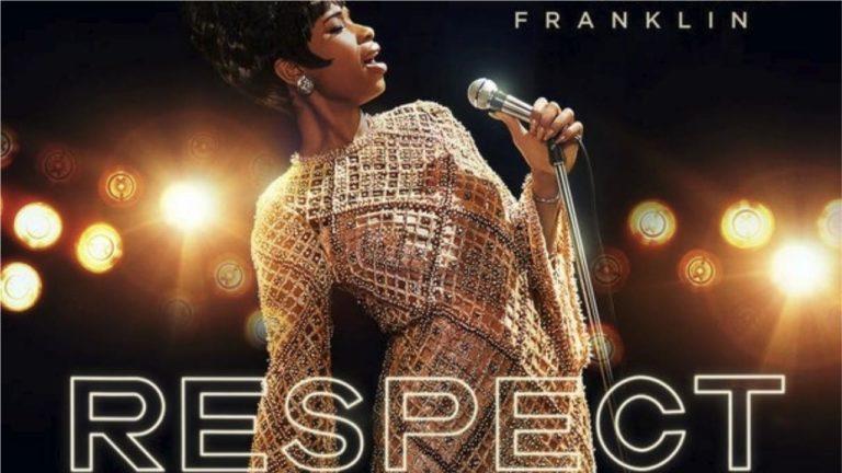 Portrait de la chanteuse américaine Aretha Franklin, Respect est un film biopic musical réalisé par Liesl Tommy. Il montre les tourmentes et la conversion de cette fille de pasteur baptiste à la voix exceptionnelle.
